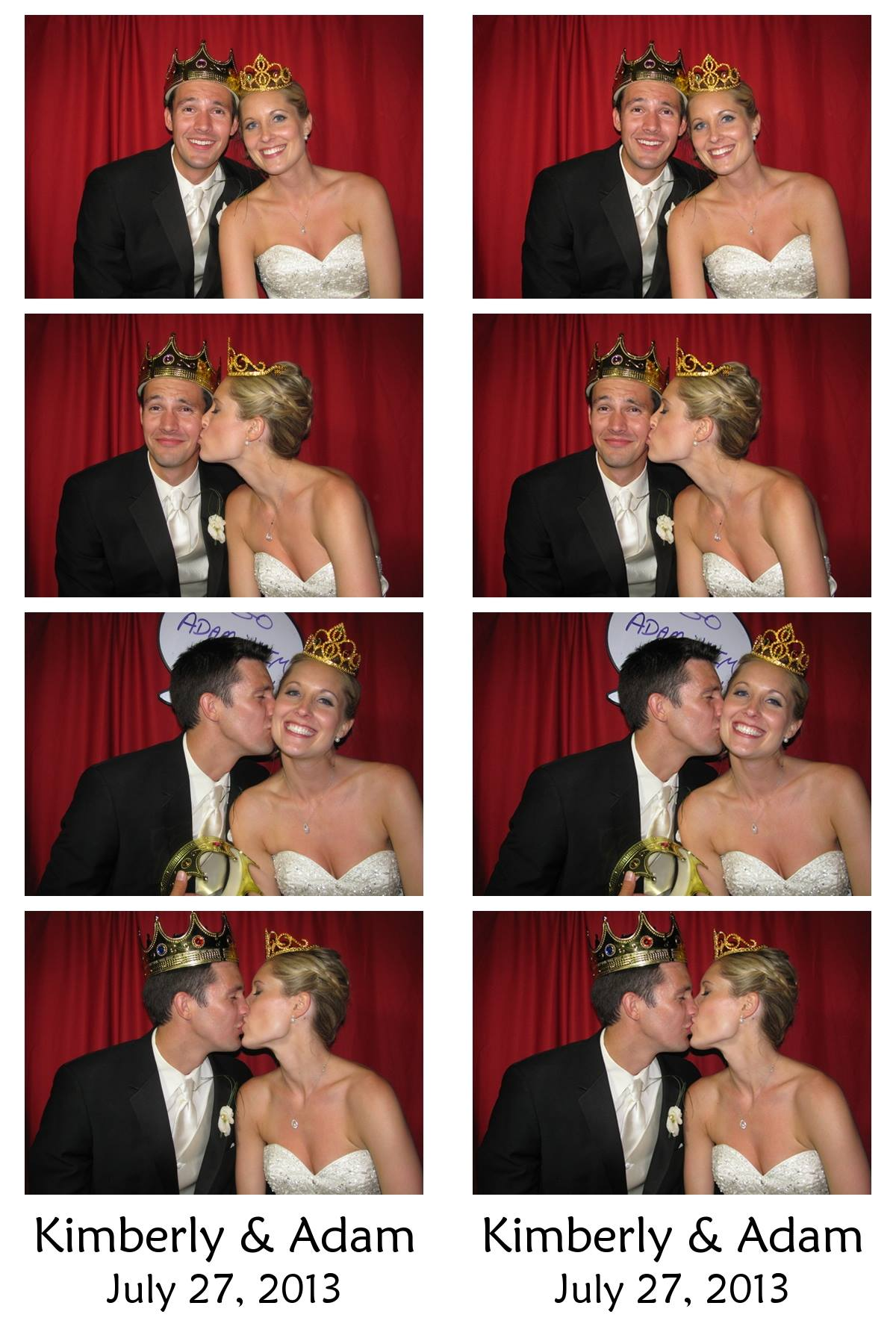 Photo Booth Rental Green Bay Wi Kimberly Photo